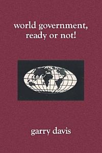 World Government  Ready Or Not  PDF