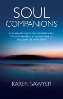 Soul Companions PDF