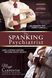 The Spanking Psychiatrist