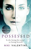 Possessed PDF