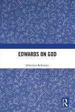 Edwards on God