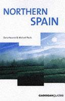 Northern Spain PDF