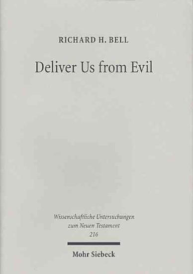 Deliver Us from Evil PDF