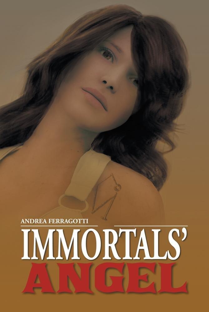 Immortals' Angel