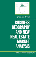 Business Geography and New Real Estate Market Analysis PDF