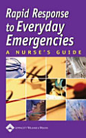 Rapid Response to Everyday Emergencies PDF