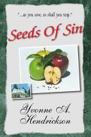 Seeds of Sin PDF