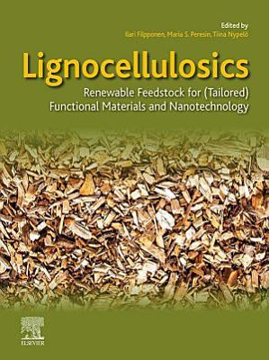Lignocellulosics