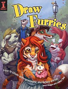 Draw Furries PDF