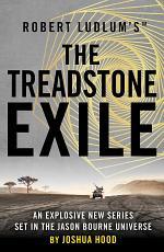 Robert Ludlum'sTM The Treadstone Exile