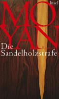 Die Sandelholzstrafe PDF