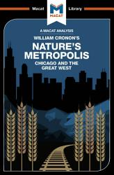 An Analysis Of William Cronon S Nature S Metropolis Book PDF