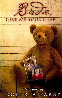 Birdie  Give Me Your Heart PDF