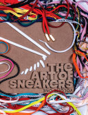 Download The Art of Sneakers Book