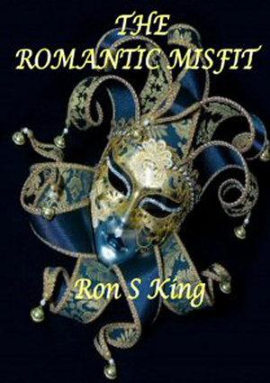 The Romantic Misfit PDF