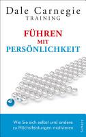 F  hren mit Pers  nlichkeit PDF