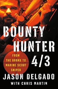 Bounty Hunter 4 3 PDF