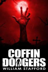 Coffin Dodgers Book PDF