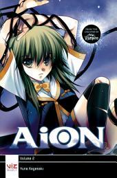 AiON: Volume 2