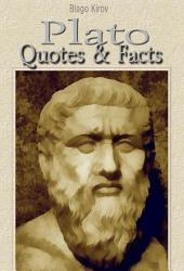 Plato: Quotes & Facts
