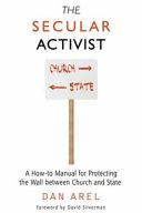 The Secular Activist