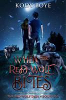 When the Red Wolf Bites PDF