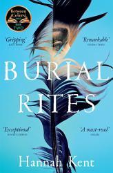 Burial Rites Book PDF