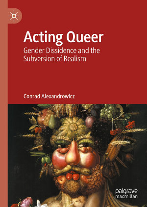 Acting Queer PDF
