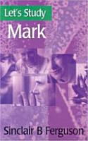 Let s Study Mark PDF