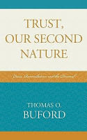 Trust  Our Second Nature PDF