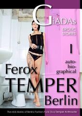 Ferox Temper Berlin I