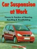 Car Suspension at Work PDF