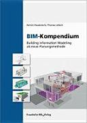 BIM Kompendium  PDF