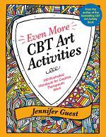 Even More CBT Art Activities