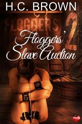 Floggers' Slave Auction