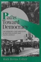Paths Toward Democracy PDF