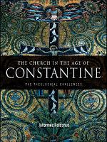 The Church in the Age of Constantine PDF
