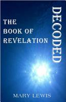 The Book of Revelation Decoded PDF
