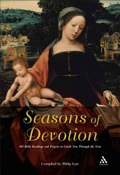 Seasons Of Devotion Book PDF