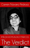Imelda Romualdez Marcos PDF
