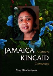 Jamaica Kincaid Book PDF