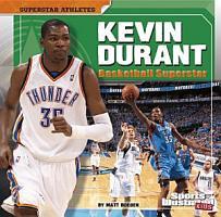 Kevin Durant PDF