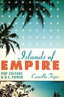 Islands of Empire PDF