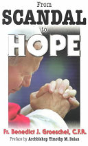 From Scandal to Hope PDF