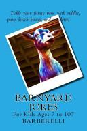 Barnyard Jokes
