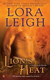 Lion's Heat