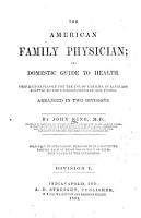 The American Family Physician PDF