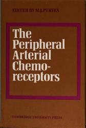 The Peripheral Arterial Chemoreceptors Book PDF