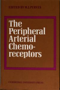 The Peripheral Arterial Chemoreceptors Book