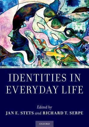 Identities in Everyday Life PDF